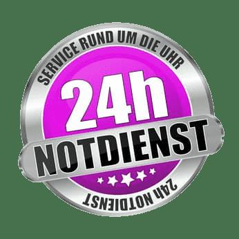 24h Notdienst Schlüsseldienst Muckensturm